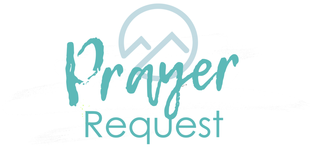 Prayer Request - Mount Bethel Church